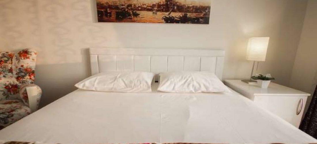 Atakum Otel En Uygun Fiyata Atakum Ucuz Oteller ve Fiyatları